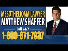 Evansville Mesothelioma Lawyer |  1-800-871-7397 | Indiana Asbestos Attorney