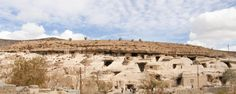 Cultural Landscape of Maymand: A Historical Village of 3000 Years Plant Species, Heritage Site, Iran, Habitats, Travel Destinations, Tourism, Culture, Adventure, Landscape