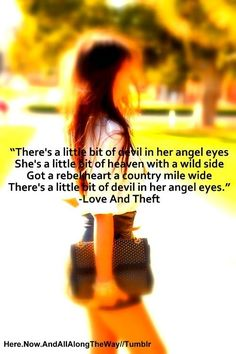 songs quotes countri music country lyrics angel eye angels love quotes ...