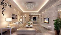 """❥Inspirações por HobbyDecor""""   #hobbydecor #arquitetura #art #decor"""