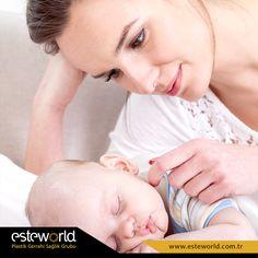 Gecelerce sizin için uykusuz kalan #Annenizİçin gözlerindeki ve cildindeki yorgunluğu alma formülleri Esteworld'de! http://bitly.com/EsteworldBilgiFormu
