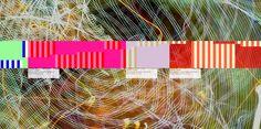 countune.com | 2015,06,04 | Background: Hiro Ugaya