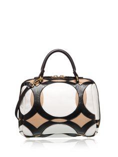 Handbag Women Marni - Shop the official Virtual Store