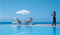Voyage Madère pas cher Go Voyage au Hotel Vidamar Resort 5* à Madère prix promo séjour GoVoyages à partir 674,00 € TTC 8J/7N