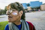 The Big News Out of the #Texas Primary: #Women #politics #political #inspiration #womenwelove
