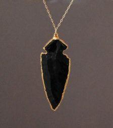 Necklaces - Etsy Jewellery