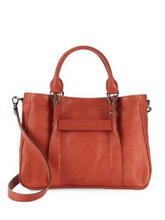 LONGCHAMP . #longchamp #bags #shoulder bags #hand bags #leather #tote #