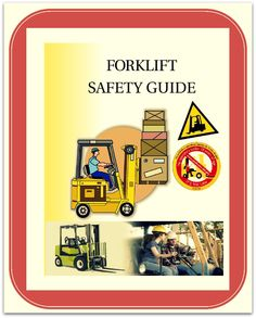 how to become a certified osha forklift trainer