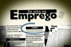 DF tem 409 vagas de emprego para a próxima segunda-feira - http://noticiasembrasilia.com.br/noticias-distrito-federal-cidade-brasilia/2015/05/30/df-tem-409-vagas-de-emprego-para-a-proxima-segunda-feira/