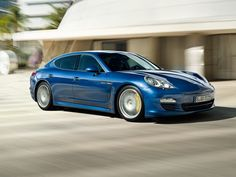 Porsche Panamera  Porsche Panamera. Listed below are a number of highest rated Porsche Panamera pictures on the internet. We found it from reliable resource. Its tagged by Porsche Panamera and released by mencariski in Porsche field. We believe this Porsche Panamera image could possibly be most trending content when we distribute it in google plus or twitter. We decide to presented in this article since this can be one of great reference for any Porsche Panamera options. Dont you come here…