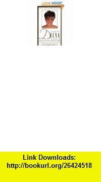 Princess Diana (9781439573952) Joanne Mattern , ISBN-10: 1439573956  , ISBN-13: 978-1439573952 ,  , tutorials , pdf , ebook , torrent , downloads , rapidshare , filesonic , hotfile , megaupload , fileserve
