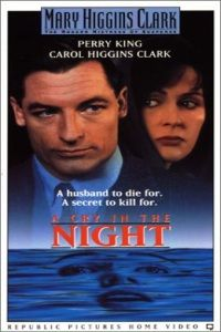 A Cry in the Night (1992) - MovieMeter.nl