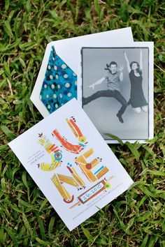 images about super save the date ideas on pinterest save the date