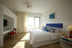 Single Room #paracas #hoteles san agustin #hotel peru