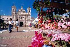 Resultado de imagem para tegucigalpa turismo