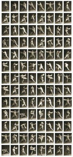 Yang chenfu 85 form yang tai chi chuan: