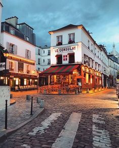 travel photography - Paris