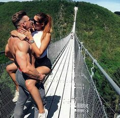 The largest & original millionaire dating site since Over million+ HIGH QUALITY, rich and beautiful single women & men are looking for serious relationships. Millionaire Matchmaker, Millionaire Dating, Millionaire Mentor, Cute Love Couple, Couples In Love, Norway Girls, Romantic Love Pictures, Sugar Daddy Dating, Princess Charming