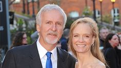 Director and wife Suzy Amis also reveal that they went vegan after watching the documentary 'Forks Over Knives.'