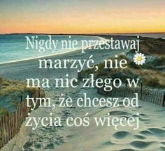 Quotations, Nostalgia, Beach, Quotes, Outdoor, Polish, Poster, Outdoors, Vitreous Enamel