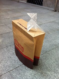 workshop Martini, Paper Shopping Bag, Madrid, Workshop, Container, Projects, Home Decor, Houses, Log Projects