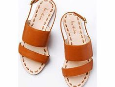 Boden Serrana Sandal, Hibiscus,Navy A fantastic holiday shoe (or wish-you-were-on-holiday shoe). Make a statement in patents and brand new glitter styles, or opt for versatile tan leather. http://www.comparestoreprices.co.uk/womens-shoes/boden-serrana-sandal-hibiscus-navy.asp