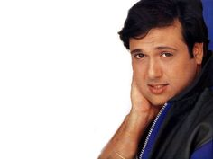 Govinda hidden facts