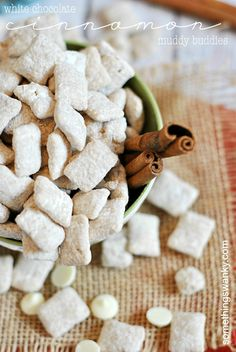 Chex Mix/Popcorn on Pinterest | Puppy Chow, Chex Mix and Snack Mixes