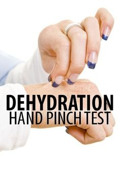 drinks for dehydration - Google Search
