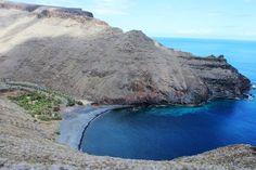 Playa del Avalo - La Gomera Water, Outdoor, La Gomera, Islands, Beach, Water Water, Outdoors, Aqua, Outdoor Games