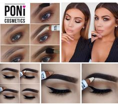 This brow pop by poni cosmetics is amazing it does what it says..... makes your eyebrows pop in just the right places who doesn't want that...Pick up your Brow pop at K.O Beautyzone call us on 93545574 visit us on www.kobeautyzone.com.au we also have a Facebook page #ponicosmetics #brows #browmaster #browshaping #body #brides #bridsmaids #beautiful #salon #salonlife #saturdaynight #body #bodytransformation #bodybuildinglifestyle #calisthenics #spa #spalife #eyebrowsonfleek #eyes Eyebrows On Fleek, Brow Shaping, Calisthenics, Transformation Body, Salons, Brides, Magic, Cosmetics, Make It Yourself