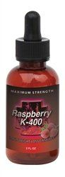 AsWeChange Maximum Strength Raspberry Ketone Liquid -- See this great image  : Weight loss Supplements