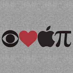 Available as T-Shirts & Hoodies, Men's Apparels, Women's Apparels, Stickers, iPhone Cases, Pouches, Home Decors, Prints, Cards, iPad Cases, Laptop Skins, Drawstring Bags, and Laptop Sleeves #Love, #ApplePie, #Pi, #Eye, #Apple, #Mac, #T-Shirts, #FunnyStickers, #Stickers, #Humor, #ILoveApplePie, #Logos, #Symbols, #CBS, #PiDay, #RedHeartSymbol, #ILove