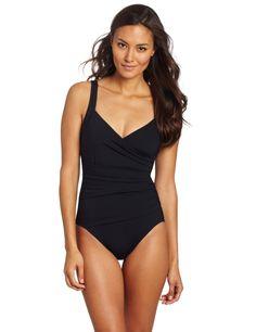 de98db80f0 7 Best Clothing   Accessories - Swim images