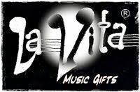 LaVita Music Gifts