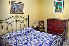 Villa, Furniture, Home Decor, Cottage House, Bedroom, Homes, Decoration Home, Room Decor, Home Furnishings