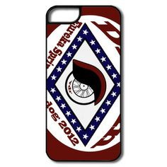 Draft In Flag Of Usa Arkansas State Plastic Case For Iphone5 5s Top Rated-Case & Cover Cases and More than 80 thousands of design ideas online,Find t-shirt and easily custom your own t-shirts . http://hicustom.net/ No Minimums, and Free Shipping.
