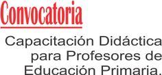 CENTRO DE ACTUALIZACIÓN DEL MAGISTERIO EN EL D.F. – CAMDF