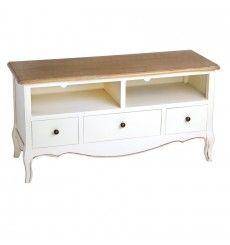 Muebles de televisión - Muebles Artikane - 270 euros