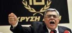 Hacked η ιστοσελίδα της Χρυσής Αυγής - http://iguru.gr/2013/10/28/website-of-golden-dawn-is-hacked/