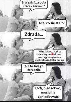 Funny Lyrics, Polish Memes, Nyan Cat, Say More, Ways To Communicate, Wtf Funny, Pranks, Funny Moments, Really Funny