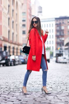 Red Friday. (via Bloglovin.com )