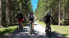 """Drei Bikentouren in Flachau für """"after-work"""" oder nur für so mal zwische... After, Bicycle, Vehicles, Friends, Summer, Bike, Bicycle Kick, Bicycles, Car"""