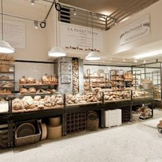 Eataly | USA, Italie, Azie e.o | kruidenier | Trends: Fast & Slow, Iconisation, Authenticiteit, Healthy, Luxury