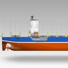Projects - Neptun Ship Design Boating, Scale Models, Wind Turbine, Ships, Projects, Design, Boat Design, Log Projects, Boats