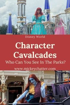 Disney World Packing, Disney Travel Agents, Disney World Vacation Planning, Disney World Parks, Walt Disney World Vacations, Disney Planning, Disney World Tips And Tricks, Disney Tips, What Is Character
