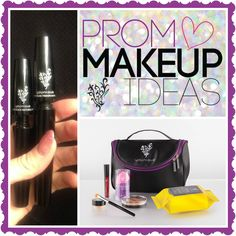 Every girl wants to feel special on Prom Night. Younique Products is the perfect way to give her that special glow. www.youniqueproducts.com/HollyJanePaul