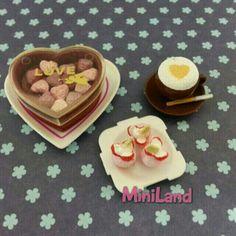 Saya menjual Miniatur Cake seharga Rp60.000. Dapatkan produk ini hanya di Shopee! http://shopee.co.id/miniland/3343564 #ShopeeID