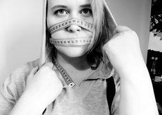 Kehopositiivisuus ja painonpudotus Carnival, Halloween Face Makeup, Mardi Gras