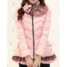 Wholesale Jackets For Women, Cheap Coats For Women, Winter Jackets & Coats Online - Page 2